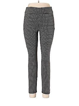 Bar III Dress Pants Size L