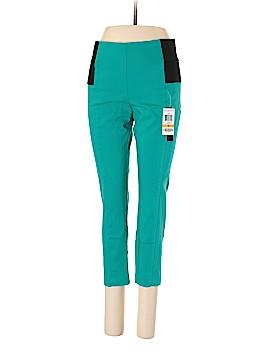 Thalia Sodi Casual Pants Size S