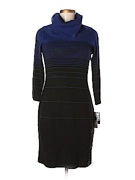 Sandra Darren Casual Dress Size S