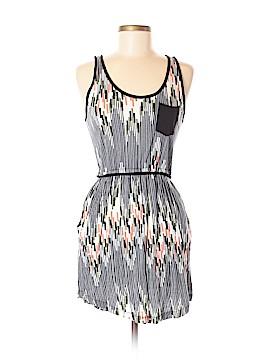 Hang Ten Casual Dress Size M