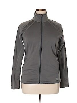 REI Jacket Size XL