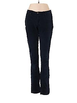 Rag & Bone/JEAN Velour Pants 28 Waist