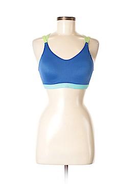 Victoria's Secret Sports Bra Size Med (36B)