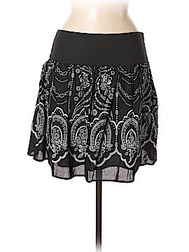 Kimchi Blue Casual Skirt Size 4