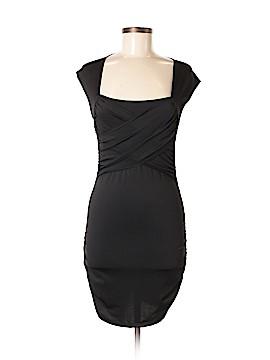 Joyce Leslie Cocktail Dress Size M