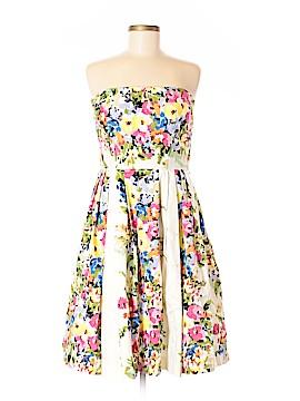 Jessica Howard Cocktail Dress Size 12