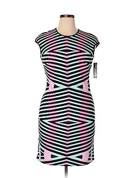 Maia Casual Dress Size 12