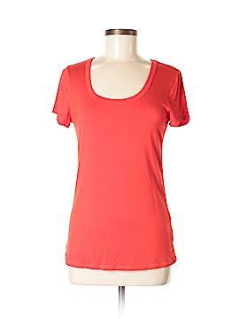 Cupio Short Sleeve T-Shirt Size M