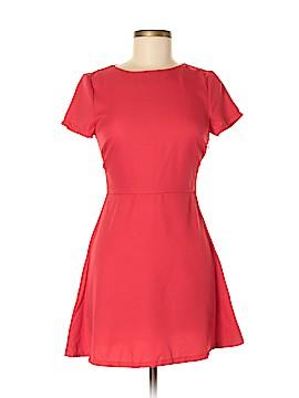 Daisy Street Casual Dress Size 8