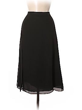 Mason Silk Skirt Size 4