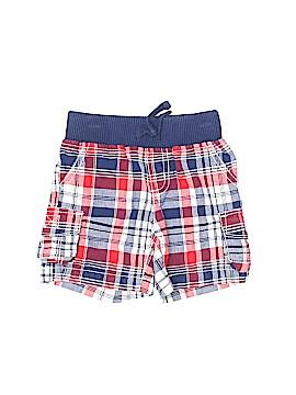 Crazy 8 Cargo Shorts Size 12 mo