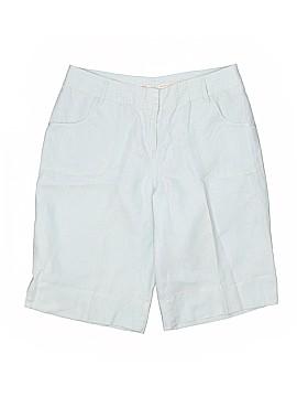 J.jill Shorts Size 14