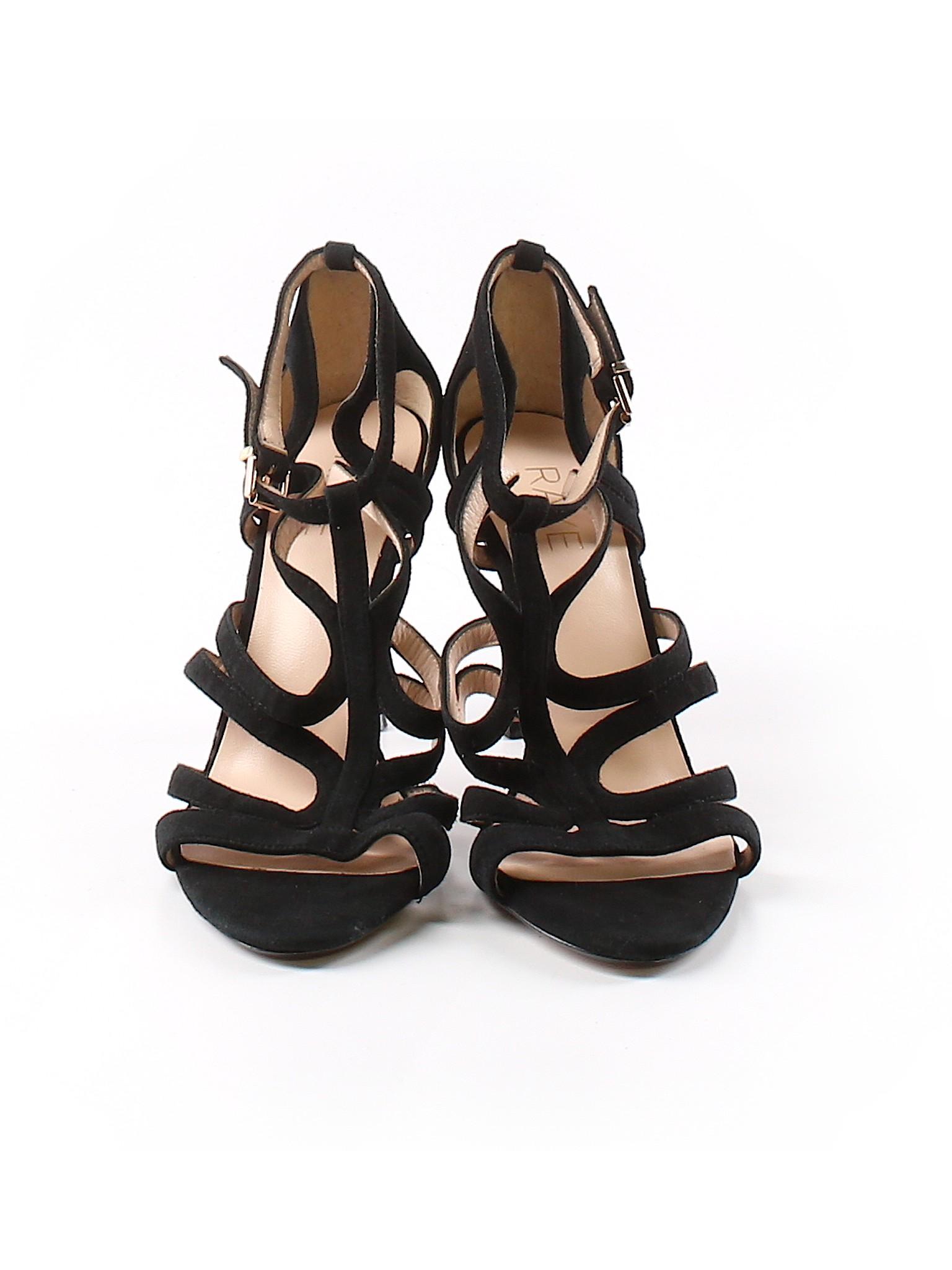 promotion RAYE Boutique RAYE Heels RAYE Heels Heels Boutique promotion Boutique promotion promotion Boutique RAYE rXPvr