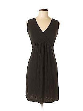 J.jill Casual Dress Size XS (Petite)