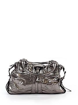 Kooba Shoulder Bag One Size