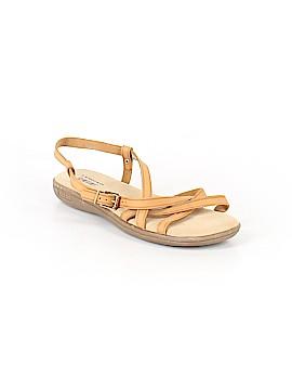 G.H. Bass & Co. Sandals Size 9