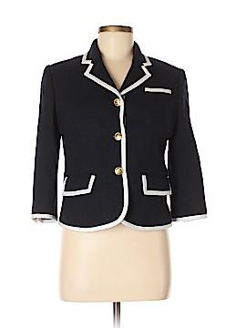 Neiman Marcus Wool Blazer Size M