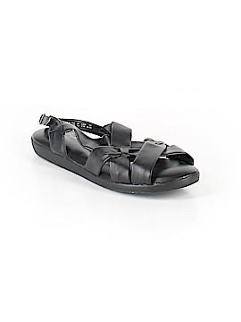 Hush Puppies Sandals Size 9