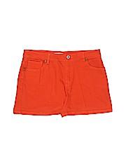 Cato Women Denim Shorts Size 10