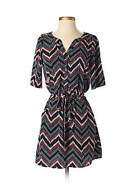 Varga Casual Dress Size S