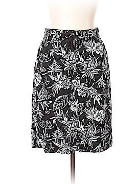 Jones New York Sport Casual Skirt Size 6