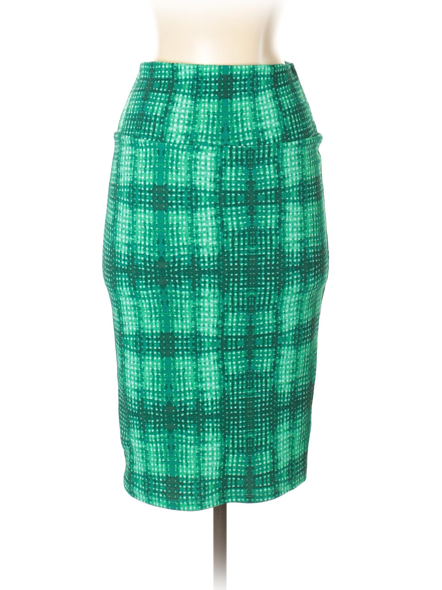Lularoe Casual Casual Skirt Boutique Lularoe Skirt Boutique Casual Lularoe Boutique gOwqF5p
