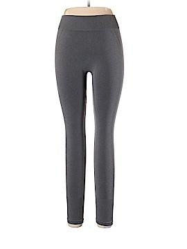 Uniqlo Active Pants Size XL