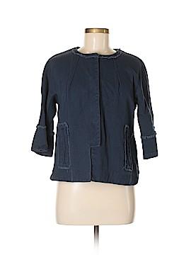 Simply Vera Vera Wang Jacket Size M