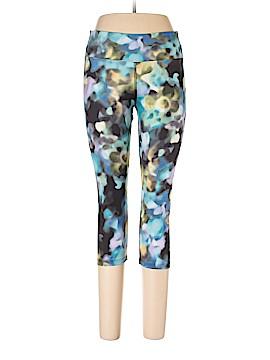 Kos. USA Active Pants Size L