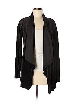 Spring & Mercer Cardigan Size M