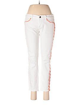 Irving & Fine for Lucky Brand Jeans 28 Waist