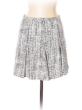 Townsen Casual Skirt Size M