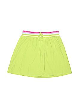 Crazy 8 Skirt Size M (7-8)