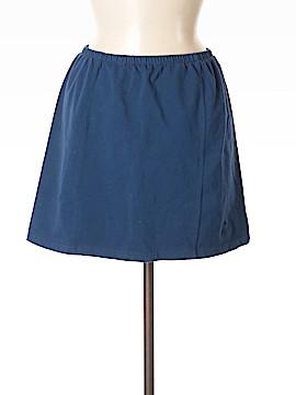 Diadora Casual Skirt Size M