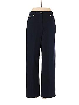 St. John Sport Casual Pants Size S