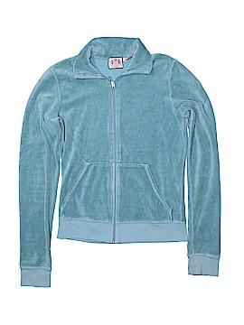 Juicy Couture Jacket Size L (Kids)