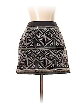 XXI Formal Skirt 27 Waist