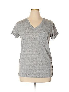 Awake Short Sleeve T-Shirt Size XL