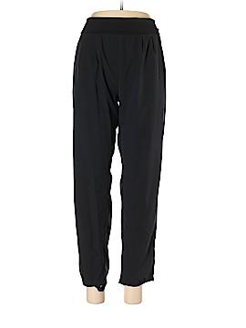 CAbi Active Pants Size M