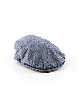 Koala Kids Hat Size 2T - 3T