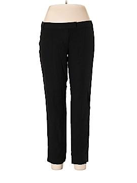 'S Max Mara Dress Pants Size 14