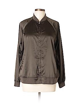Uniqlo Jacket Size XL
