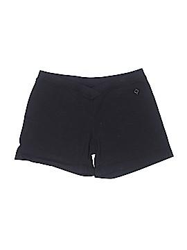 Stonewear Designs Athletic Shorts Size M