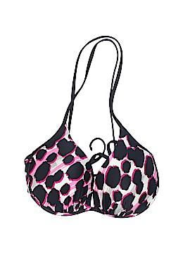 Body Glove Swimsuit Top Size XL