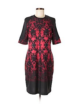 Gabby Skye Casual Dress Size 8