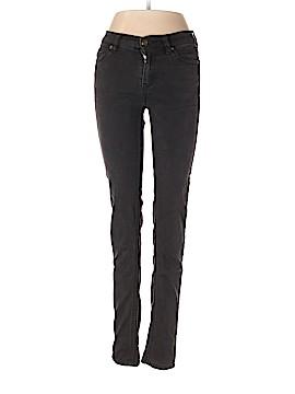 BCBGeneration Jeans Size 2