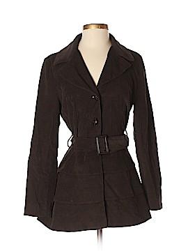 Cynthia Rowley for T.J. Maxx Trenchcoat Size S