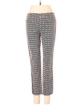 Comptoir des Cotonniers Casual Pants Size XL (4)
