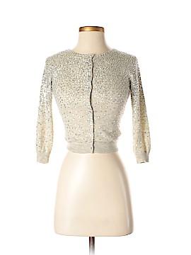 LaROK Cashmere Cardigan Size XS