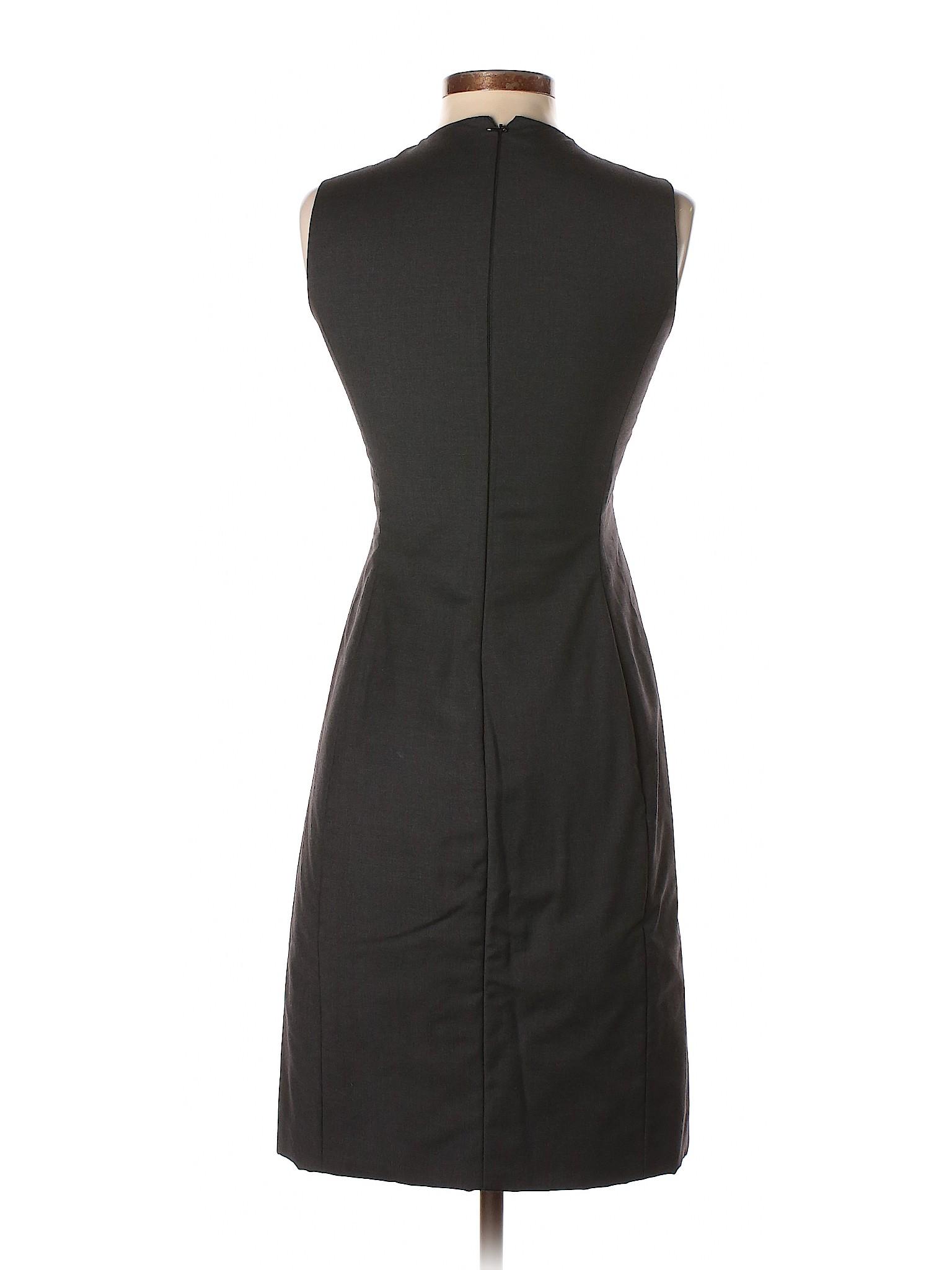 Boutique Boutique Dress Casual Prada winter winter 7fdq7